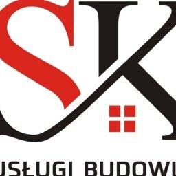 Usługi ogólnobudowlane wykończenia wnętrz Koneczek sławomir - Malarnia Proszkowa Myślibórz