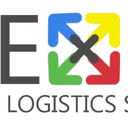 Flexible Logistics Services Sp. z o.o. - Oprogramowanie Sklepu Internetowego Błonie