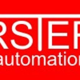 RSTER automation Radosław Marcinowski - Alarmy Nisko