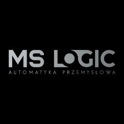 MS Logic Mateusz Szafraniec - Projektant instalacji elektrycznych Kolbuszowa