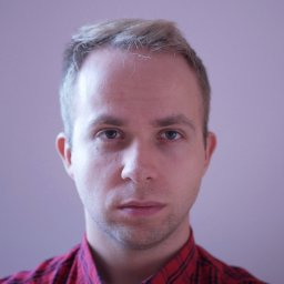 AV-net.pl Rafał Padiasek - Tworzenie Sklepów Internetowych Gniezno