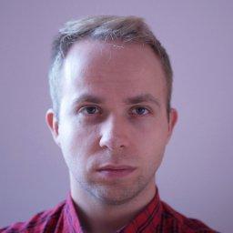 AV-net.pl Rafał Padiasek - Grafik komputerowy Gniezno