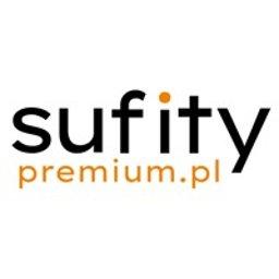 SufityPremium.pl - Remonty Mieszkań Ostrołęka