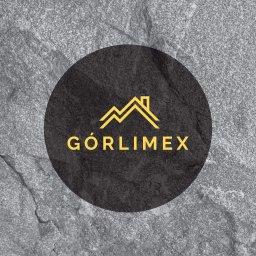 GÓRLIMEX - Projektowanie ogrodów Katowice