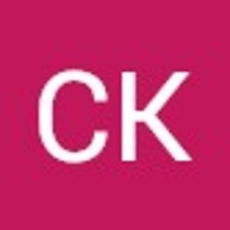 ck.rachunkowe.pl - Prowadzenie Kadr i Płac Gdańsk