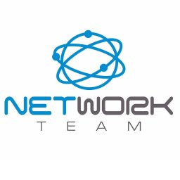 NetWork Team - Ustawienie Anteny Satelitarnej Gdańsk