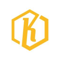 K-design Studio Graficzne - Obsługa IT Krobia