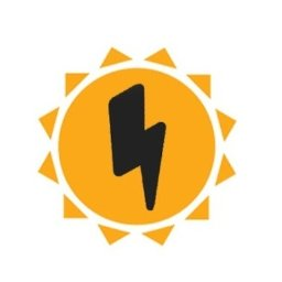 Sun4.eco - Instalacje Fotowoltaiczne Warszawa
