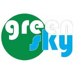 E.B.I. GREENSKY Sp. z o. o. - Instalacje sanitarne Pszczółki