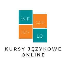 Paulina Wałowska Usługi Edukacyjne i Turystyczne - Nauczyciel Angielskiego Kraków
