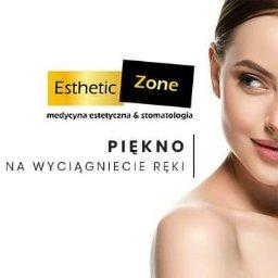 Esthetic-Zone - Dietetyk Częstochowa
