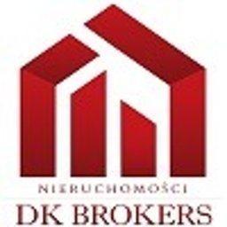 Biuro nieruchomości DK BROKERS - Domy Rzeszów