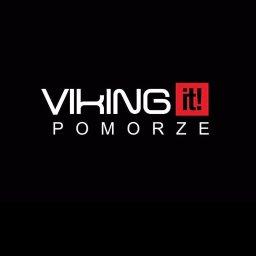 VikingIT - Firmy Tczew