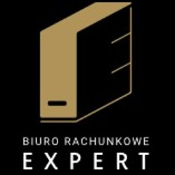 Biuro rachunkowe Expert - Biznes plan Nowy Dwór Mazowiecki
