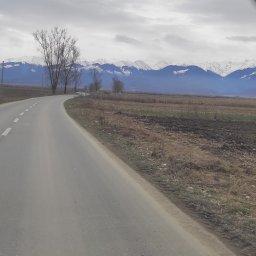 Fast Pallet Trans Piotr Kuzon - Roboty ziemne Busko-Zdrój