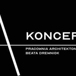 A1 Koncept Pracownia Architektoniczna Beata Drewniok - Nadzór Budowlany Racibórz