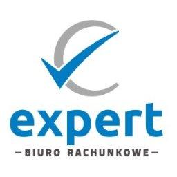 Biuro Rachunkowe Expert - Usługi finansowe Łosice