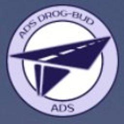 ADS DROG-BUD Sp. z o.o. - Budowa autostrad Warszawa