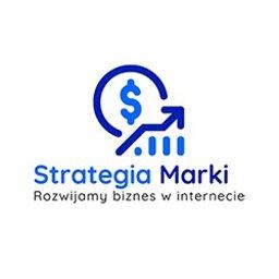 StrategiaMarki.pl - Strony internetowe Zabrze