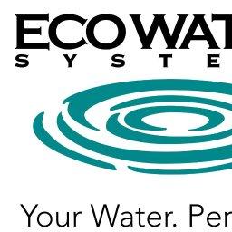 EcoWater Systems Poland Sp. z o.o. - Oczyszczanie ścieków, uzdatnianie wody Poznań