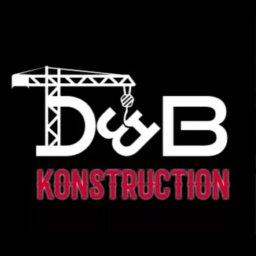 D&B Konstruction - Remontowanie Mieszkań Lesko