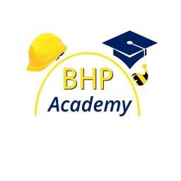 BHP-Academy Mateusz Gąciarz - Wstępne Szkolenie BHP Głogów Małopolski