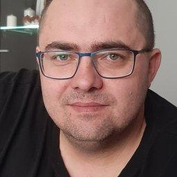 Karol Chybowski Pandora - Usługi Budowlane Starogard Gdański