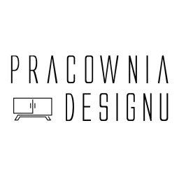 Pracownia Designu - Projektowanie Wnętrz Białystok