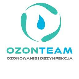 Ozon Team - Dezynsekcja i deratyzacja Zamość