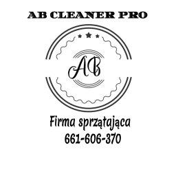 Ab Cleaner pro - Odśnieżanie Poznań