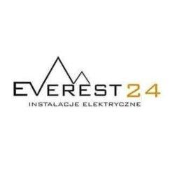 Everest 24 Sp. z o.o. - Pompy ciepła Kłodzko