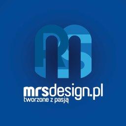 MRSdesign.pl - Oprogramowanie Sklepu Internetowego Grudziądz