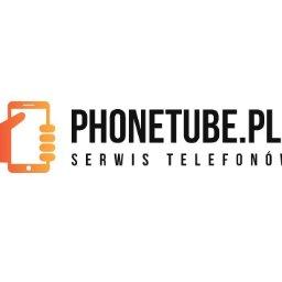 Phonetube.pl - Serwis komputerów, telefonów, internetu Warszawa