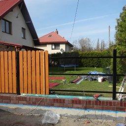 Remonty mieszkań Piaseczno 13