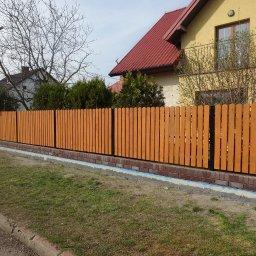 Remonty mieszkań Piaseczno 14