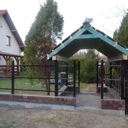 Remonty mieszkań Piaseczno 15