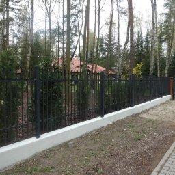 Remonty mieszkań Piaseczno 16