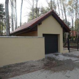 Remonty mieszkań Piaseczno 19