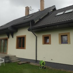 Remonty mieszkań Piaseczno 22