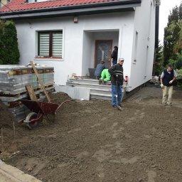 Remonty mieszkań Piaseczno 24