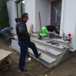 Remonty mieszkań Piaseczno 25