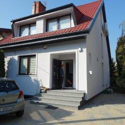 Remonty mieszkań Piaseczno 26
