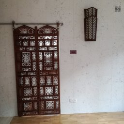 Remonty mieszkań Piaseczno 102