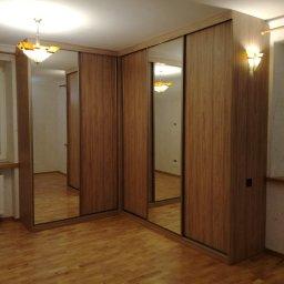 Remonty mieszkań Piaseczno 103