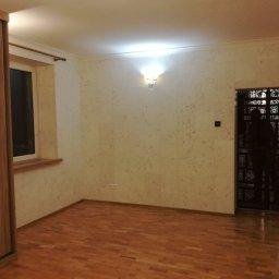 Remonty mieszkań Piaseczno 104