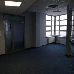 Remonty mieszkań Piaseczno 172