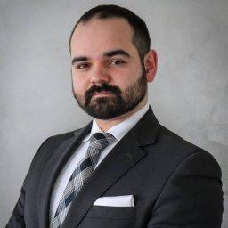 Kancelaria Adwokacka Adwokat Grzegorz Czerwonko - Prawo Rodzinne Stargard