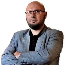 Aspect Nieruchomości - Firmy Piekary Śląskie
