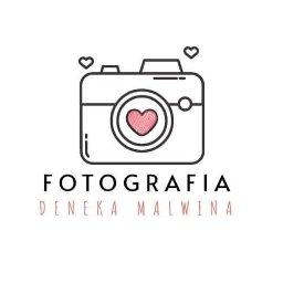 Deneka Malwina Fotografia - Grafik komputerowy Lębork