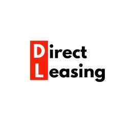 Direct leasing Sp zo.o - Doradca Leasingowy Kraków
